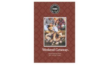 Weekend Getaway 360x216 - Kodulõhn Weekend Getaway