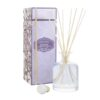 1 0704 CB Lavender 250mL diffuser A 100x100 - Difuuser Castelbel - Lavendel 250ml