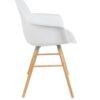1200131 1 100x100 - ZUIVER Albert Kuip tool käetugedega - 6 värvi