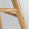 1200131 7 100x100 - ZUIVER Albert Kuip tool käetugedega - 6 värvi