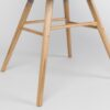 1200131 8 100x100 - ZUIVER Albert Kuip tool käetugedega - 6 värvi