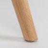 1200131 9 100x100 - ZUIVER Albert Kuip tool käetugedega - 6 värvi