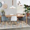 1200132 13 100x100 - ZUIVER Albert Kuip tool käetugedega - 6 värvi