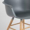 1200132 5 1 100x100 - ZUIVER Albert Kuip tool käetugedega - 6 värvi