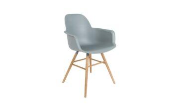1200133 0 1 360x216 - ZUIVER Albert Kuip tool käetugedega - 6 värvi