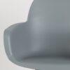 1200133 6 1 100x100 - ZUIVER Albert Kuip tool käetugedega - 6 värvi