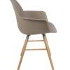1200135 1 100x100 - ZUIVER Albert Kuip tool käetugedega - 6 värvi