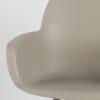 1200135 6 1 100x100 - ZUIVER Albert Kuip tool käetugedega - 6 värvi