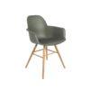 1200136 0 1 100x100 - ZUIVER Albert Kuip tool käetugedega - 6 värvi