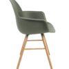 1200136 1 1 100x100 - ZUIVER Albert Kuip tool käetugedega - 6 värvi