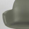 1200136 6 1 100x100 - ZUIVER Albert Kuip tool käetugedega - 6 värvi