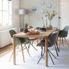 1200136 9 1 100x100 - ZUIVER Albert Kuip tool käetugedega - 6 värvi