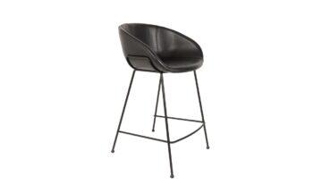 1500047 0 1 360x216 - Низкий барный стул ZUIVER Feston – 3 цвета