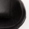 1500047 5 100x100 - ZUIVER Feston baaritool, madalam - 3 värvi