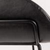 1500047 7 100x100 - ZUIVER Feston baaritool, madalam - 3 värvi