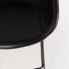 1500047 8 100x100 - ZUIVER Feston baaritool, madalam - 3 värvi