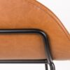 1500048 7 1 100x100 - ZUIVER Feston baaritool, madalam - 3 värvi