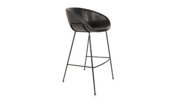 1500049 0 1 360x216 - Высокий барный стул ZUIVER Feston – 3 цвета