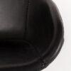 1500049 5 1 100x100 - ZUIVER Feston baaritool, kõrgem - 3 värvi