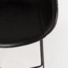 1500049 8 1 100x100 - ZUIVER Feston baaritool, kõrgem - 3 värvi