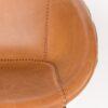 1500050 5 100x100 - ZUIVER Feston baaritool, kõrgem - 3 värvi