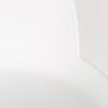 1500051 6 100x100 - ZUIVER Albert Kuip baaritool, madalam - 6 värvi