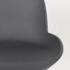 1500052 5 100x100 - ZUIVER Albert Kuip baaritool, madalam - 6 värvi