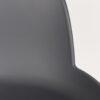 1500052 6 100x100 - ZUIVER Albert Kuip baaritool, madalam - 6 värvi
