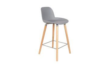 1500053 0 360x216 - Низкий барный стул ZUIVER Albert Kuip – 6 цветов