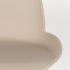 1500055 5 100x100 - ZUIVER Albert Kuip baaritool, madalam - 6 värvi