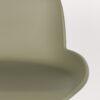 1500056 5 100x100 - ZUIVER Albert Kuip baaritool, madalam - 6 värvi