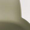 1500056 6 100x100 - ZUIVER Albert Kuip baaritool, madalam - 6 värvi