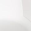 1500057 6 100x100 - ZUIVER Albert Kuip baaritool, kõrgem - 6 värvi