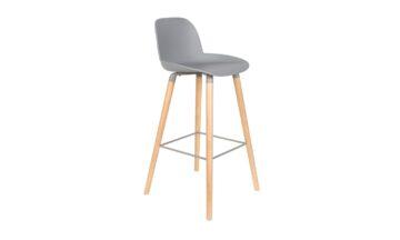1500059 0 360x216 - Высокий барный стул ZUIVER Albert Kuip – 6 цветов