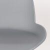 1500059 5 100x100 - ZUIVER Albert Kuip baaritool, kõrgem - 6 värvi