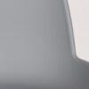 1500059 6 100x100 - ZUIVER Albert Kuip baaritool, kõrgem - 6 värvi