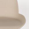 1500061 5 100x100 - ZUIVER Albert Kuip baaritool, kõrgem - 6 värvi