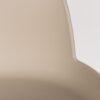 1500061 6 100x100 - ZUIVER Albert Kuip baaritool, kõrgem - 6 värvi