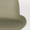 1500062 5 100x100 - ZUIVER Albert Kuip baaritool, kõrgem - 6 värvi