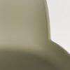 1500062 6 100x100 - ZUIVER Albert Kuip baaritool, kõrgem - 6 värvi