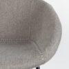 1500063 60 100x100 - ZUIVER Feston baaritool, madalam - 3 värvi
