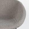 1500064 60 100x100 - ZUIVER Feston baaritool, kõrgem - 3 värvi