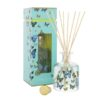 2 1404 PC Butterflies 250mL diffuser A 100x100 - Difuuser Castelbel - Butterfly 250 ml