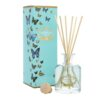 2 1425 PC Butterfly 100mL Diffuser A 100x100 - Difuuser Castelbel - Butterfly 100 ml