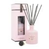 2 2204 PC Rose Blush 250mL diffuser A 100x100 - Difuuser Castelbel - Rose Blush 250 ml