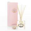 2 2225 Rosé Blush 100mL Diffuser A 100x100 - Difuuser Castelbel - Rose Blush 100 ml