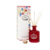 2 2525 PC Blooming Garden 100mL Diffuser A cutout 100x100 - Difuuser Castelbel - Blooming Garden 100ml