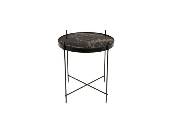 2300080 0 600x407 - Приставной столик Zuiver Cupid - 2 цвета