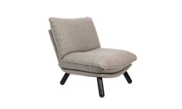 3100083 0 1 360x216 - Кресло для отдыха ZUIVER Lazy Sack, текстильное