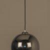 5002006 1 100x100 - ZUIVER Big Glow laelamp - 3 värvi
